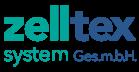 zelltex system Logo